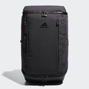 Adidas OPS backpack 20L
